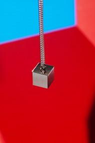 05 Cube 031