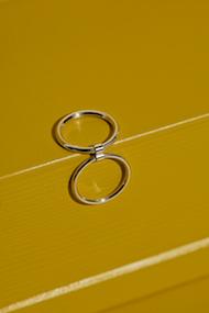 4.BOND.Ring